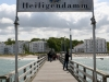 Heiligendamm_1_small