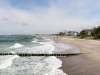 Heiligendamm_4_small