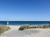 Warnemuende_2_small